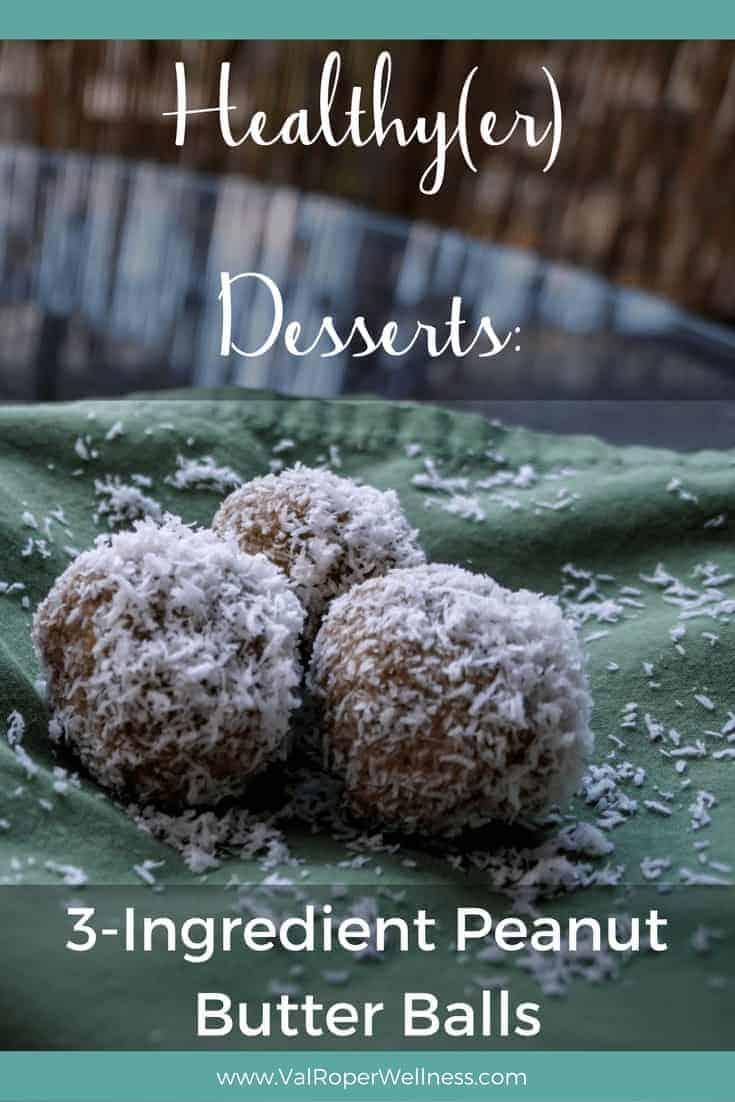 healthyer-desserts_pin