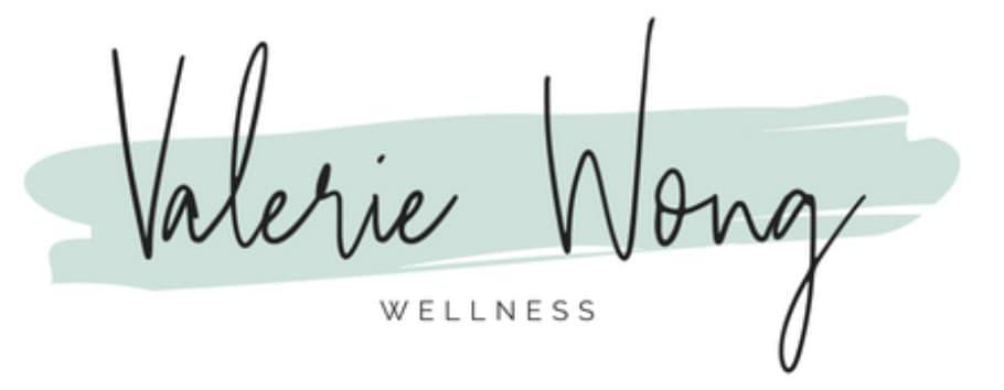 Valerie Wong Wellness